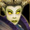screwlewse's avatar