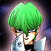 screwtherulesplz's avatar