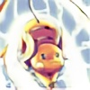 screwXlove's avatar