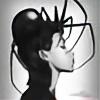 scri3e's avatar