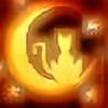 Scriba's avatar