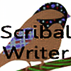 ScribalWriter's avatar
