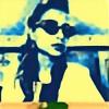 scribbblet's avatar