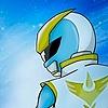 Scribbes's avatar