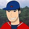 Scribble-Brix's avatar