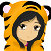 Scribble-Nauts's avatar