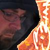 scribblebri's avatar
