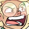 ScribbleCate's avatar