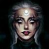 ScribbledAway's avatar