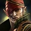 ScribbledInCrayon's avatar