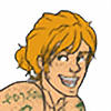 scribbledit's avatar