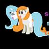 scribbledonut's avatar