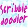 scribbledoodler's avatar