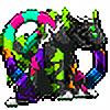 ScribbledProperty's avatar