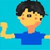 ScribbleDudeDan's avatar
