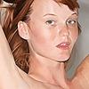 scribblefaisal's avatar