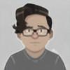 scribblefilo's avatar