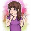 Scribblefix's avatar