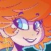 ScribbleHappy-Art's avatar