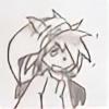 ScribbleHolic's avatar