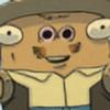 scribblehutsam's avatar