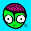 ScribbleJunk's avatar