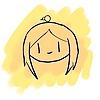 scribblekiwi's avatar