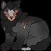 Scribbleloupe's avatar