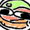 ScribbleMasterer's avatar