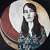scribblemog's avatar