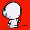 ScribbleMyMind's avatar