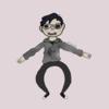 scribbleoo's avatar