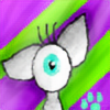 ScribblePawsArt's avatar