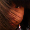 ScribblePen's avatar