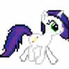 ScribblePony's avatar