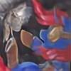 Scribblepwn3's avatar