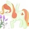ScribbleQuill's avatar