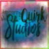 ScribbleQuirkStudios's avatar