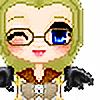Scribbler-Smikki's avatar
