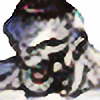 scribbler's avatar