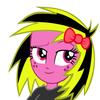 ScribblerDA7's avatar