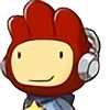 ScribblersDen's avatar
