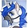 ScribblerX905's avatar