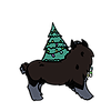Scribbles-ARPG's avatar