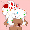 Scribbles03's avatar