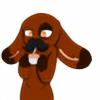 scribbles89's avatar