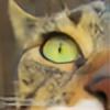 ScribbleScritch's avatar