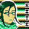 scribblesigEe's avatar