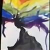 scribblesinnias's avatar