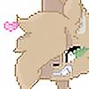 ScribbleSkittles's avatar
